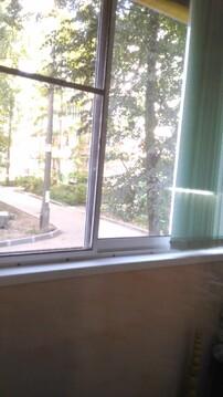 2-комнатная квартира, пос. Сергиевский Коломенский район - Фото 3