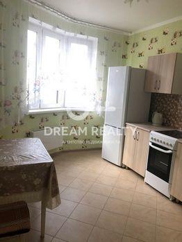 Аренда квартиры, Ул. Покровская - Фото 2