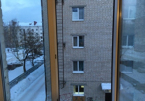 Продажа комнаты, Брянск, Ул. Матвеева - Фото 3