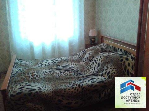 Квартира ул. Обская 80 - Фото 2