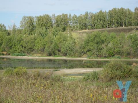 Волшебная земля в д.Вослинки - Фото 5