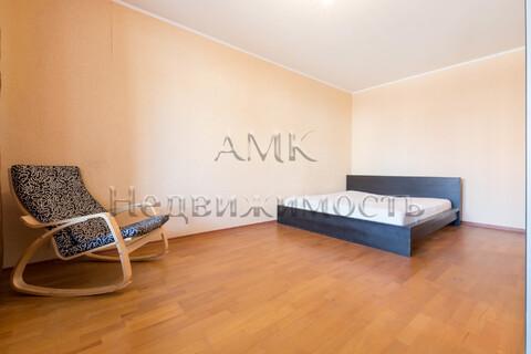 Продажа 2-комнатной квартиры в центре г. Наро-Фоминска. - Фото 5