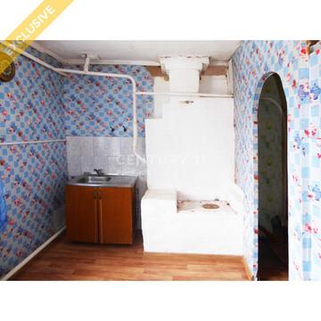 Продажа дачного дома в д. Сенькино - Фото 3