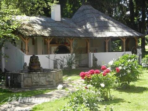 Продается дом, Опалиха п. - Фото 4