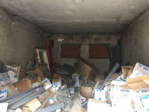 Продажа гаража, Домодедово, Домодедово г. о, Улица Талалихина - Фото 2