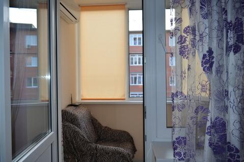 Квартира с ремонтом и мебелью - Фото 5