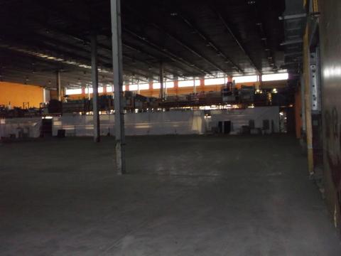 Сдается торговое помещение г. Солнечногорск - Фото 1