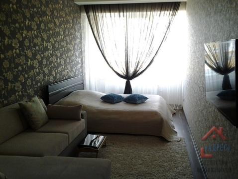 Однокомнатная квартира в лучшем районе г. Севастополя - Фото 1