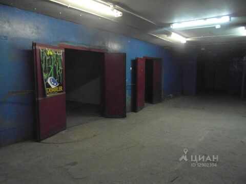 Аренда склада, Липецк, Трубный проезд - Фото 2