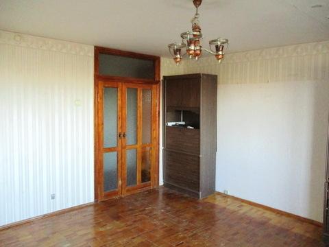 3-х комнатная квартира Щелково ул.Радиоцентра-5 - Фото 2