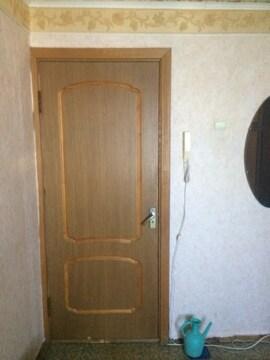 Продажа комнаты, Воронеж, Ул. Южно-Моравская - Фото 1