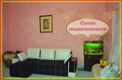 105 000 $, Продажа квартиры, Ялта, Свердлова пер., Купить квартиру в Ялте по недорогой цене, ID объекта - 313096635 - Фото 1