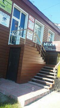 Продажа офиса, Барнаул, Комсомольский пр-кт. - Фото 2