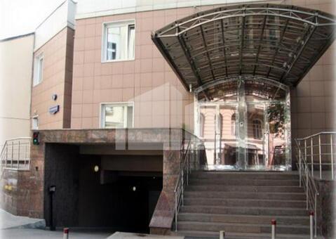 Сдам Бизнес-центр класса B+. 10 мин. пешком от м. Пушкинская. - Фото 2