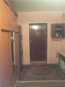 Квартира по адресу г.Казань, ул.Восстания, д.27 - Фото 5