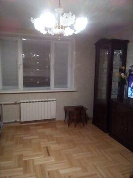 Продам 2-комнатную квартиру в Филях - Фото 2