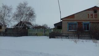 Продажа дома, Варненский район - Фото 2