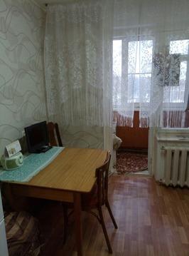 В пос.Челюскинский сдается 2 ком.квартира площадью 55 кв.метров - Фото 5