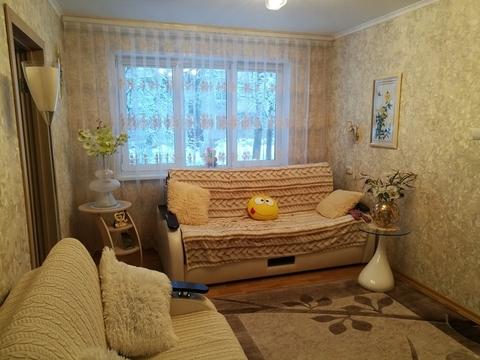 2 к. квартира в Подольске - Фото 2
