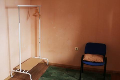 Комната богатырский 47к2 - Фото 3