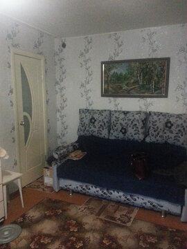 Предлагаем приобрести квартиру в Копейске по пр.Победы-14а. - Фото 2