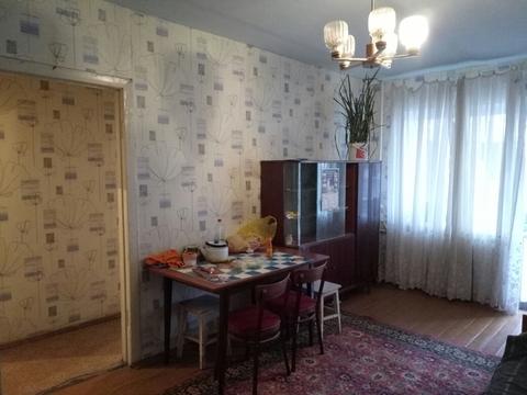 Продается 3 к.квартира на ул.Октябрьской - Фото 5
