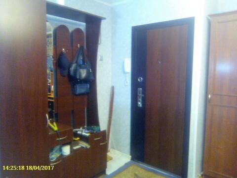 Продам комнату по Щорса 26 - Фото 4
