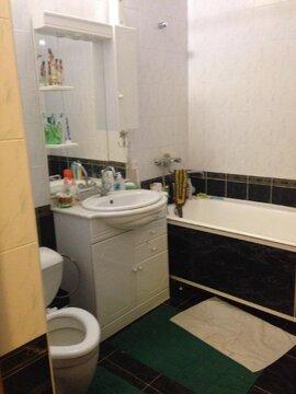 1-комнатная квартира на Октябрьском проспекте, 36 - Фото 3