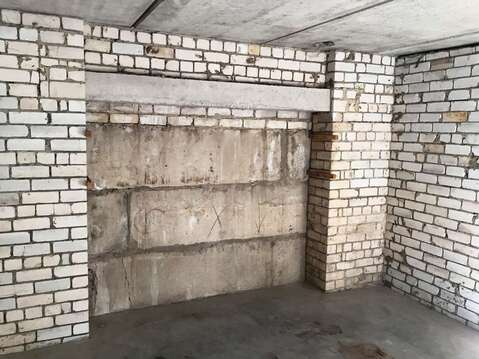 Продажа гаража, Воронеж, Ул. Ломоносова - Фото 2