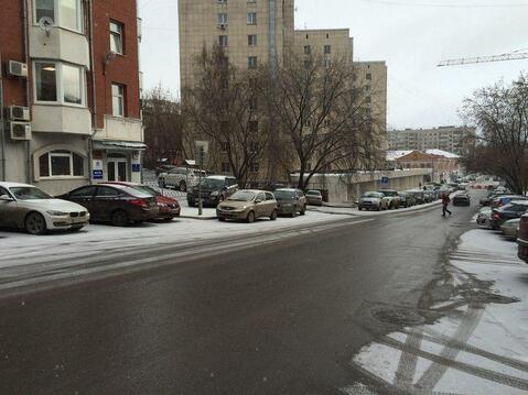Офис, Советская, 68, 20квм - Фото 5