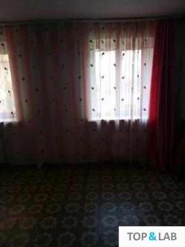 Продажа квартиры, Иваново, Ул. Революционная - Фото 4