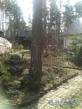 Аренда дома, Сосново, Приозерский район, Солдатский пер. - Фото 2