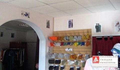 Коммерческая недвижимость, ул. Красная Набережная, д.63 - Фото 3