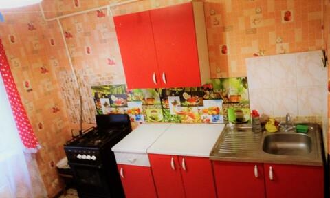 1 к.кв. в аренду по ул.Маршала Жукова (красная пресня) - Фото 2