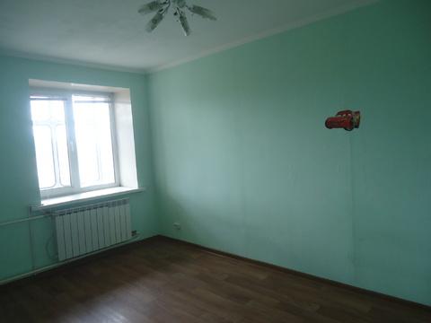 3 комнатная Лебедева 66 - Фото 5