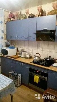 Объявление №51239444: Продаю 3 комн. квартиру. Тамбов, ул. Сенько, 20,