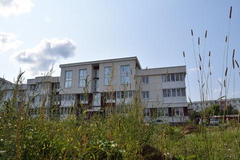Продается 1 к квартира деревня Ликино Одинцовский район - Фото 4