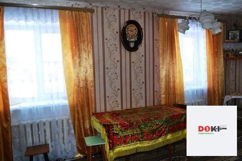 Аренда дома, Егорьевск, Егорьевский район, Ул. Совхозная - Фото 5