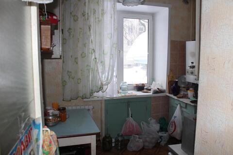 Улица Куйбышева 15/Ковров/Продажа/Квартира/2 комнат - Фото 4
