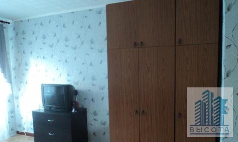 Аренда квартиры, Екатеринбург, Ул. 8 Марта - Фото 2