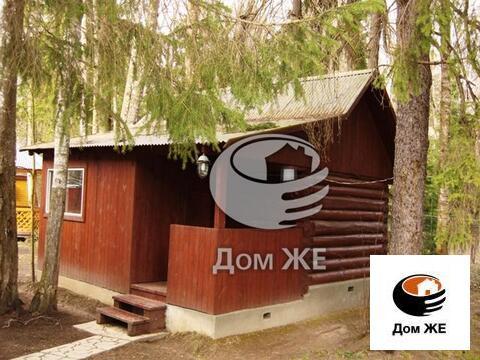 Аренда дома, Тарасково, Каширский район - Фото 5