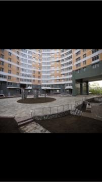 3-к квартира 105 м. в р-оне Кунцево - Фото 2