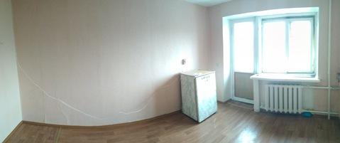 Продается комната 13м2.ул.Пирогова - Фото 2