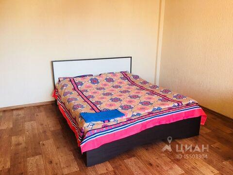 Аренда квартиры посуточно, Ставрополь, Ул. Матросова - Фото 1