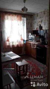 Продажа квартиры, Торжок, Ул. Пролетарская - Фото 1