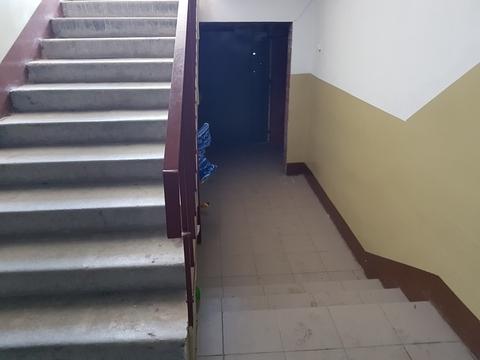 Квартиры, ул. 26 Партсъезда, д.25 - Фото 2
