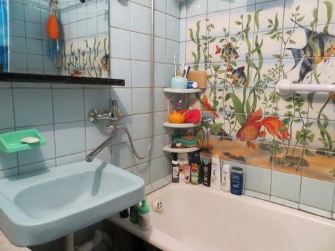 Владимир, Комиссарова ул, д.7, 4-комнатная квартира на продажу - Фото 4