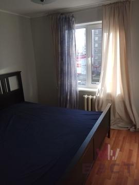 Квартира, Викулова, д.35 к.1 - Фото 5