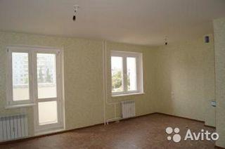 Продажа квартиры, Омск, Улица 10-я Чередовая - Фото 1