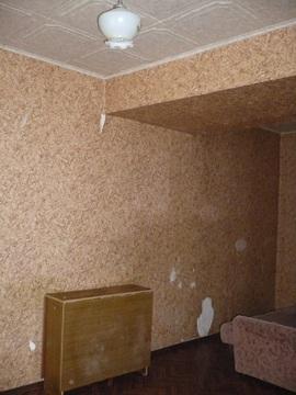 Квартира на проспекте Кирова. Продажа. - Фото 5